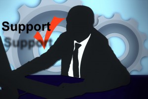 IT Service Norderstedt - persönliche und individuelle Beratung und Betreuung