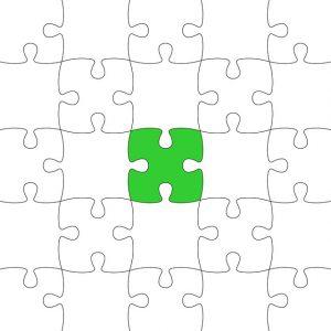 jigsaw-313587_640