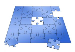jigsaw-313585_1280